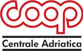 coop_centrale_adriatica